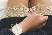 ➶ Modeuse ➶