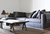 quiirk living room
