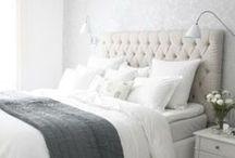 quiirk bedroom