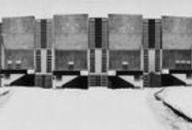 Architettura - Artwort
