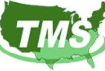 TMS South -Plumbing Supply