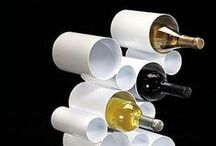 PVC- Pipe and its many uses