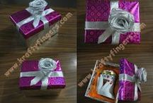 Gift-Packing
