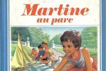 SOUVENIRS LIVRES ETC / LIVRE - METHODE DE LECTURE - Daniel et Valérie (CP) - Années 70
