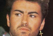 George Michael / Vita di un grande artista!