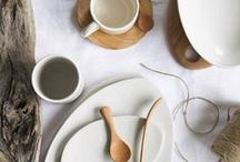 Ceramics / Keramiek