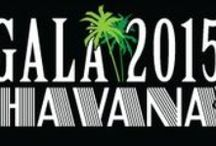 Gala 2015 Finalists / Vote for your favorites at marylandrestaurants.com! Voting is open from February 18 - March 11, 2015.
