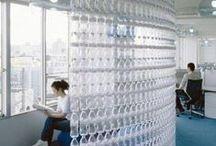 Recycle / Plastic Bottles
