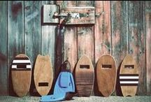 Handplanes / Guess what... handplanes. mostly wooden handplanes to be precise ;-)