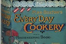 CookBooks!