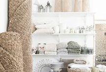 retail @ modfarm / retail shops with modern farmhouse style | fun to visit & browse