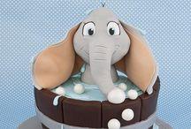 Cake design ❤️
