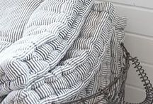 stripes @ modfarm