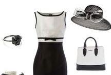 Fashion-combination