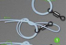 Jewelry / beads, ribbons, lace, yarns