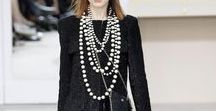 Fashion-Chanel 1.1/costumes from 2011