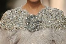 Fashion-Chanel 3/evening to 2010