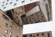 Mirror Architecture