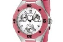 Awesome Invicta watch site / The best place on the net for your invicta watch reviews and brilliant deals on a fantastic time piece.