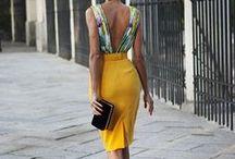 Eva Fashion