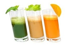The Best Juicing Books To Keep You Healthy Fit and Happy / http://bestjuicingbooks.com
