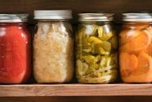 Jar stuff