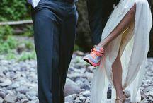 Wedding inspiratiions