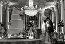 Biltmore Ballrooms / Built in 1924, featuring original handcrafted plaster relief ceilings, restored crystal chandeliers, Palladian windows and Tennessee marble floors. This beautiful special event space can accommodate groups from 50 to 1500 guests.