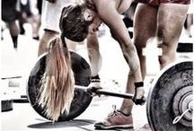 Liikunta & Terveys