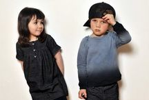 Little cool people