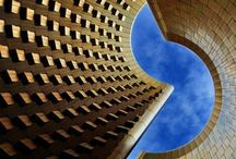Buildings and Structures / Architecture