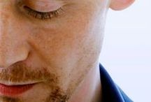 Tom <3 / One and only Prince Charming!