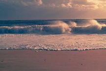 Voyage autour du monde / #voyage #vacances #paradis #trip #tourdumonde #vacation #enjoy #msvacances #vendée #sun #holiday #beach #camping