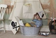 I love little sailors