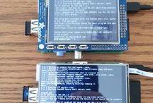 Electronics / Elektronika