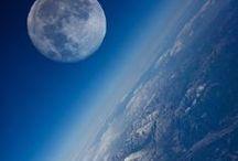 Suborbital & Space