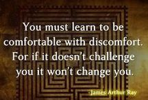 Inspiration by James Arthur Ray / Inspiring quotes from James Arthur Ray #insight #quotes #inspiration #awakening #wisdom #jamesray