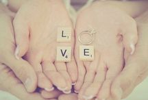 Couples ♥️
