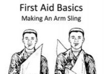 Survival - 006 First Aid