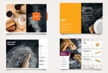 graphic design, branding, visual identity, fioletowe.com