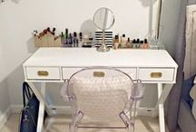 Thrifty DIY Projects / Find creative ideas, tips and DIY projects here.
