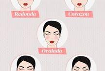 How to... makeup