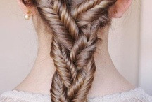 Needy Hairstyles.