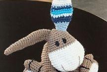 Stitch & Yarn!!!