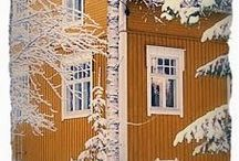 My Finnish Christmas