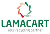 Lamacart / The history of Lamacart – an international leader in paper recovery and recycling – began in 1934 in Villafranca near Verona. Lamacart is the mother company of the Nicolis family's business. The family's passion for collecting also led to the creation of Museo Nicolis.