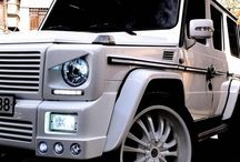Luxury<3