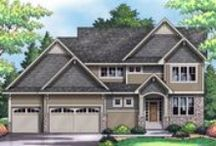 Sold: 69th Cedarcrest Model