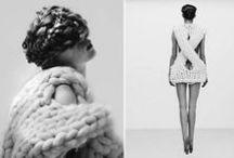 knitting& sewing& stuff