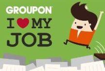 Kursy na Grouponie / Najbardziej atrakcyjne kursy, z których warto skorzystać na Groupon